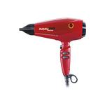 Sèche-cheveux Rapido 2200W Red - BAB7000IRE