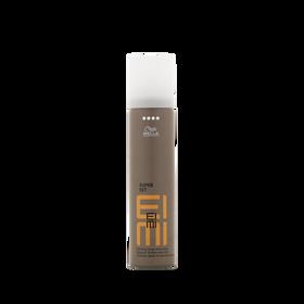 Spray de finition extra-fort 75ml