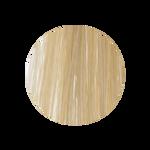Wella Professionals Color Touch Sunlight Coloration semi-permanente 60ml