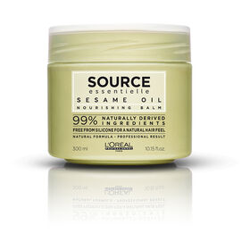 LOREAL Source Ess Nourishing Balm 300ml