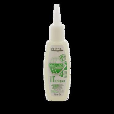 L'Oréal Lotion de permanente Advanced Tonique 1 75ml