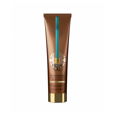 LOREAL Mythic Oil Universal Cream 150ml