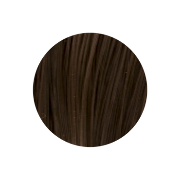 Schwarzkopf Igora Nude Coloration permanente 60ml