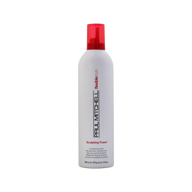 Mousse Sculptante 500ml