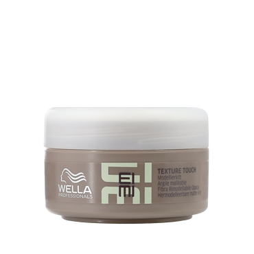 Wella Professionals EIMI Texture Touch Argile Malléable 75ml