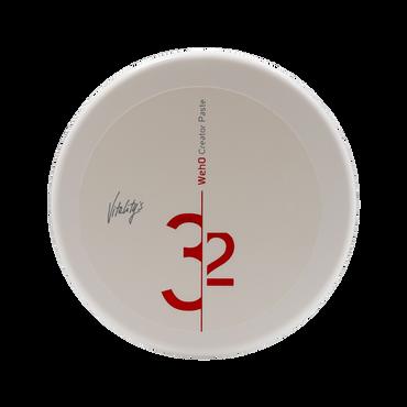 Vitality's Pâte Sculptante Creator Paste 75ml