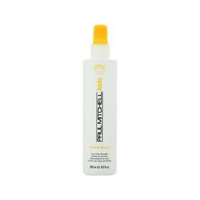 Spray Démêlant Enfant 250ml