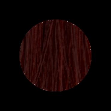 L'Oréal Inoa Carmilane Coloration Cheveux 60g