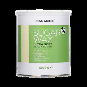 Pot de cire Sugar Wax Ultra Soft 1kg