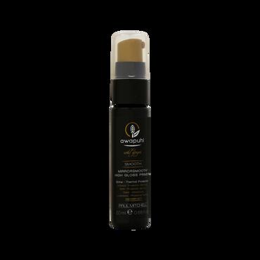 Paul Mitchell Spray-Soin Brillance Mirrorsmooth High Gloss Primer