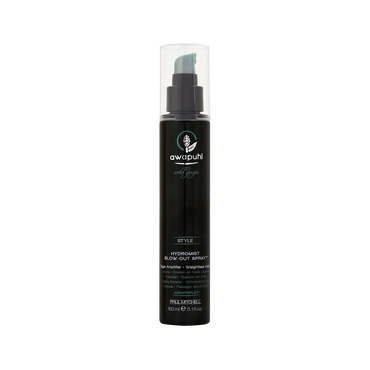 Spray Volume Hydromist Blow-Out 150ml