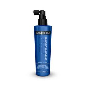 Osmo Spray Extreme Volume Lift Racines 250ml