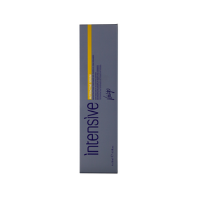 Vitality's Intensive Nutriactive Serum