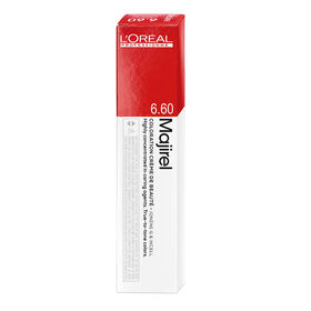 L'Oréal Majirouge Coloration d'Oxydation Permanente 50ml