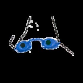 Sibel Solarium UV Glasses