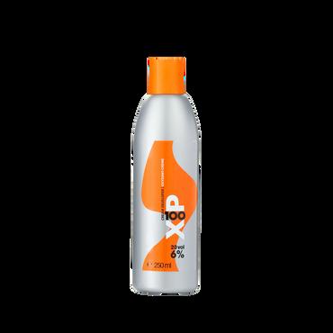 Crème oxydante 6%-20Vol 250ml