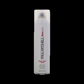 Spray de Finition Super Clean Extra 300ml