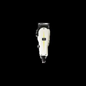 Wahl Kit Tondeuse de coupe SuperTaper + tondeuse de finition SuperTrimmer