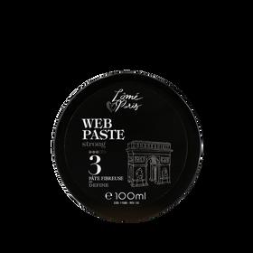 Lomé Paris Define Pâte Web Forte 3 100ml