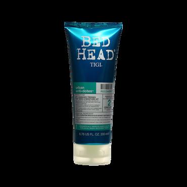 TIGI Après-Shampoing Bed Head Urban Antidotes Recovery 200ml