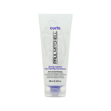 Après-Shampooing anti frisottis Spring Loaded Frizz-Fighting 200ml