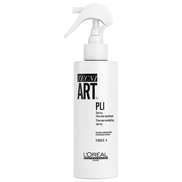 LOREAL TNA Pli Shaper 190ML