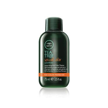 PAUL MITCHELL TT Special Color Shampoo 75ml