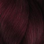L'Oréal Majirouge Carmilane Coloration permanente 50ml