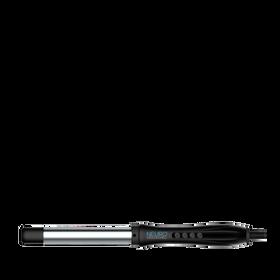 Fer à boucler Unclipped Styling Rod 1