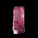 Wella Professionals Color Touch Plus Coloration semi-permanente 60ml