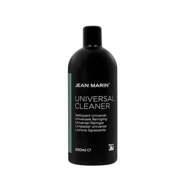 JEAN MARIN Sanitizer 500ml