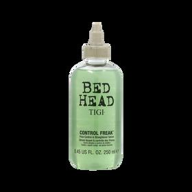 Bed Head Sérum Control Freak 250ml