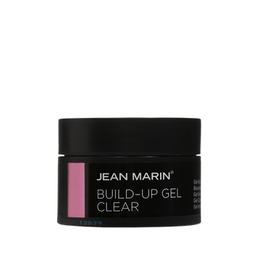 Jean Marin Gel Clair Modulable Accumulable 20ml