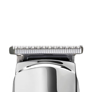 BABYLISS Blade Head 30mm/FX7880E/FX788RGE