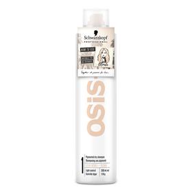 Schwarzkopf Osis+ Dry Shampoo Boho Blond 300ml