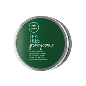 Paul Mitchell Grooming Pomade 85g