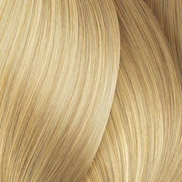 L'Oréal Majiblond Ultra Coloration permanente super-éclaircissante 50ml
