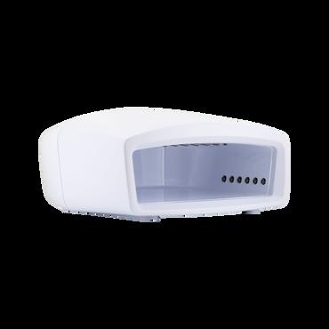 ASP LED Lamp