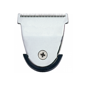 Wahl Trimmer Beret Lithium Blade Head