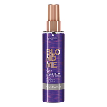 Blond Me Spray Baume Blonds Froids