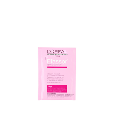 LOREAL Efassor Powder 28g