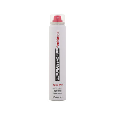 Paul Mitchell Spray Wax 125ml
