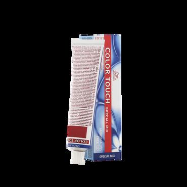 Wella Professionals Color Touch Coloration semi-permanente sans ammoniaque 60ml
