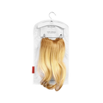 BALMAIN Extensions MH Hairdress 45cm 1pc