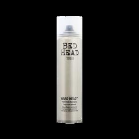 Bed Head Spray Hard Head 385ml