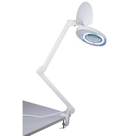 Sibel Lampe Loupe x5 LED pour Table