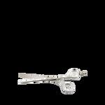 Tondeo Scissors C-Line Offset Slicey 5.75/7620