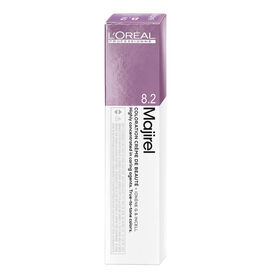 L'Oréal Coloration d'oxydation permanente Majirel Mix 50ml