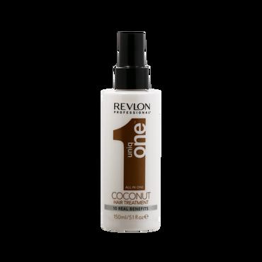 Revlon Spray Soin Uniq One Coconut 150ml