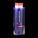Wunderbar Color Refresh Shampoo Cool Blond 200ml